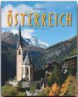 Reise durch Österreich von Walter Herdrich und Martin Siepmann (2015, Gebundene Ausgabe)