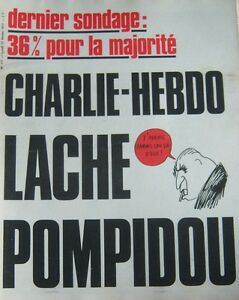 Charlie-View-No-117-February-1973-Charlie-View-Chuck-Pompidou