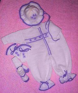 Bond Prem ropa del bebé MPN mkb335 por frandor Formatos Máquina De Tejer patrón