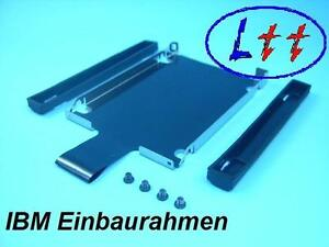 IBM-Thinkpad-T60-T60P-T61-T61P-Mounting-frame-HDD-Caddy
