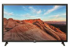 "TV LED LG 32LK510B 32 "" HD Ready Flat DVB-C/T2/S2"