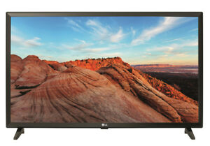 TV-LED-LG-32LK510B-32-034-HD-Ready-Flat-DVB-C-T2-S2
