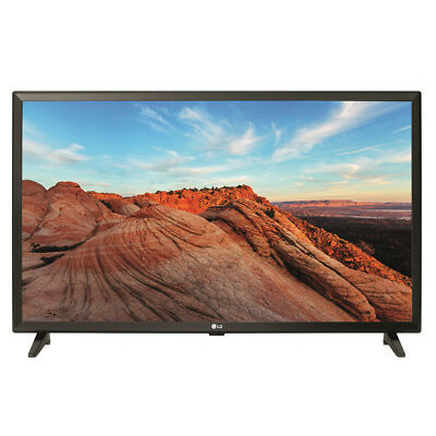 TV LED LG 32LK510 HD Ready DVB-T/T2/C/S/S2