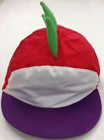 Infants Dinosaur Hat Cap Beanie By Universal