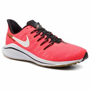 NIKE-AIR-ZOOM-VOMERO-14-Scarpe-Running-Uomo-Neutral-RED-ORBIT-WHITE-AH7857-620