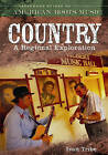 Country: A Regional Exploration by Ivan M. Tribe (Hardback, 2006)