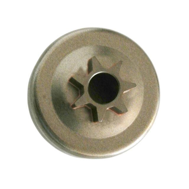 Chain Sprocket Clutch Drum For Stihl 070 090 Chainsaw OEM 1106 640 2011