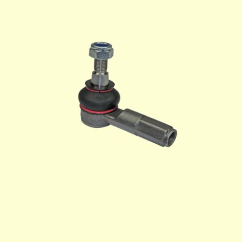ab Bj 06.06 Spurstangenkopf,Lenkung  MERCEDES Sprinter 906