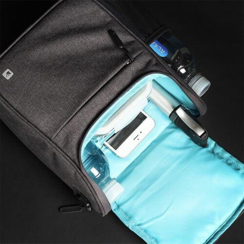 Bike Handlebar Bag 5L Waterproof Bike Front Bag rofessional Cycling Accessories