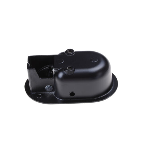 Plastic Handle Recliner Chair Sofa Couch Release Lever Replacement Part  TWUK