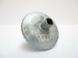 Drive Gear RD5209 Sonora 4000F 4000FA NEW SHIMANO SPINNING REEL PART