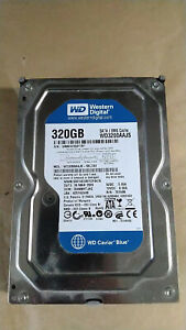 HARD-DISK-3-5-320GB-WD-CAVIAR-BLUE-WD3200AAJS-7200RPM-SERIAL-ATA