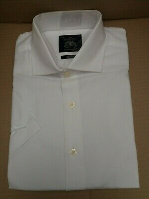 CHETI Mens State of New York Pullover Short Sleeve Hooded Shirt