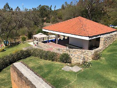 Gran Reserva Villa en venta