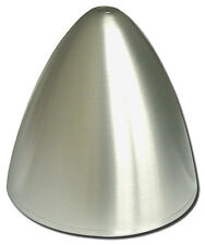 Krumscheid 770 140mm dia. aluminium spinner for DLE/DA/3W/ZDZ Warbird& Aerobatic