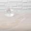 Hohe-Qualitaet-Schubladenmatte-Matte-Antirutschmatte-Schubladeneinlage-Matte Indexbild 3