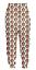 Women-Men-Star-Nicolas-Cage-3D-Print-Casual-Pants-Sweatpants-Sport-Jogging-Pants thumbnail 10