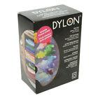 Dylon Machine Pre Dye 600-Gram Lightens Fabric Before Colour Change