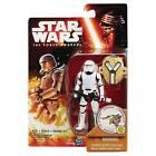 Hasbro Star Wars The Force Awakens First Order Flametrooper Figure B3969