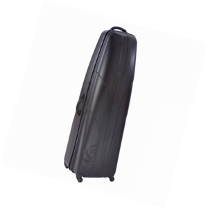 Details About Samsonite Golf Hard Sided Travel Cover Case