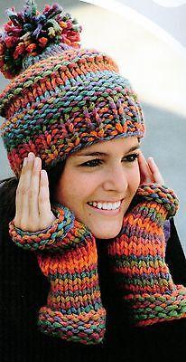 Harmony Gründl 50 g Softgarn mit Farbverlauf Wolle Schalwolle Schnellstrickwolle
