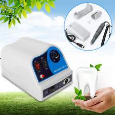 Dental Lab Marathon Electric Micromotor N8 Polishing Machine 45k Rpm Handpiece