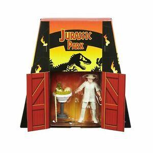 2019-SDCC-Jurassic-World-Legacy-Collection-John-Hammond-Exclusive-MATTEL-instock