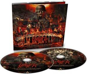 SLAYER-The-Repentless-Killogy-Live-At-The-Forum-Inglewood-CA-NEW-2CD