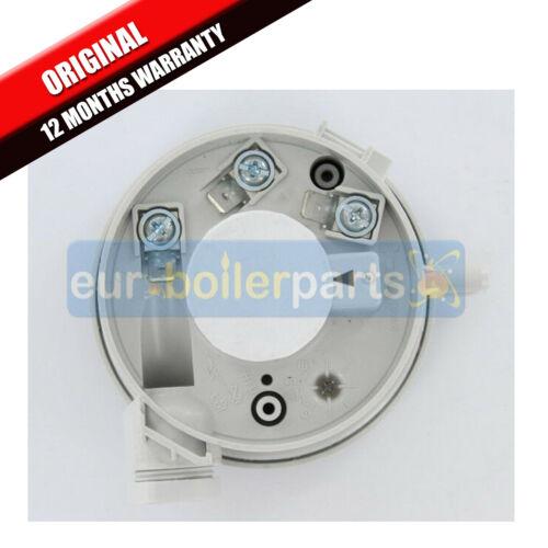 Potterton Performa 24 Eco il pression d/'air Commutateur 5137532 remplacement de 5112999