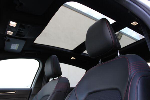 Ford Focus 1,5 EcoBoost ST-Line Business billede 8