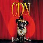 Dusza Pit Bulla [Digipak] by Orkiestra Dni Naszych (CD, Aug-2010, Mystic Production)