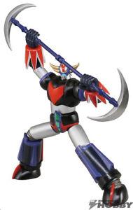 great mazinger z mazinga robot anime mecha ufo robot grendizer