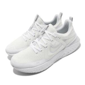 Nike-Legend-React-2-White-Pure-Platinum-Mens-Running-Shoes-AT1368-100