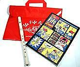 FIFE-PACK-Book-Fife-Bag