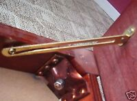 Piano Bench Lid Support/ Prop -