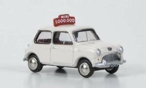 Mini-Cooper-1Million-Mini-Edition-2012-BUB-1-87