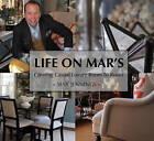 Life on Mar's: Creating Casual Luxury by Mar Jennings (Hardback, 2013)