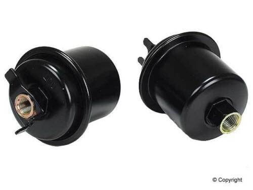 OEM  Tune Up Kit ;Accord Lx 2.2 Filters,Pcv,Cap,Rotors,Wires,Plugs 1994-97