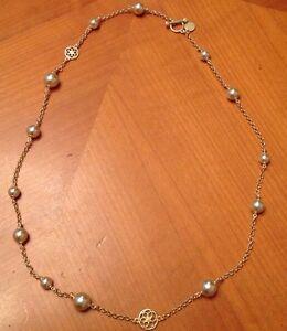 Lovely Pearls Kette von LR - Nds, Deutschland - Lovely Pearls Kette von LR - Nds, Deutschland
