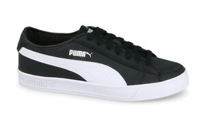 Image is loading MEN-039-S-SHOES-SNEAKERS-PUMA-SMASH-V2- d5838c5992116