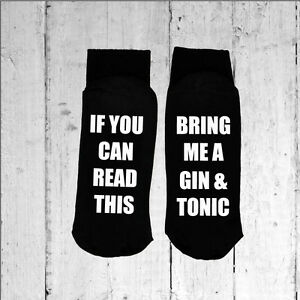 If-you-can-read-this-Bring-me-a-Gin-amp-Tonic-Printed-on-the-Sole-size-6-12