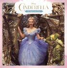 Cinderella: A Night at the Ball by Disney Book Group, Rico Green (Hardback, 2015)