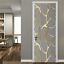 3D-Door-Sticker-Wood-Adhesive-Waterproof-Wallpaper-for-Doors-Living-Room-Bedroom thumbnail 61