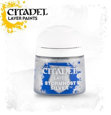 Citadel Water Pot Warhammer Age of Sigmar 40K Paint NIB Flipside