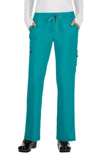 Koi Scrubs Women/'s Holly Elastic Waist Pant