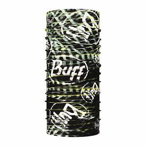 Buff-Ulnar-Black-CoolNet-UV-Outdoor-Headwear-Neck-Tube-Face-Protection