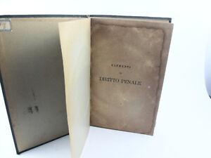 Elementi-di-DIRITTO-PENALE-per-Enrico-Pessina-Volume-2-1882