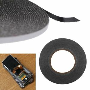 3M Sticker 3mm Double Sides Adhesive Tape Glue For Cellphone Touch Screen LCD