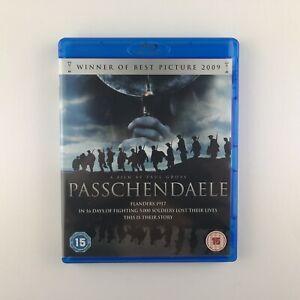 Passchendaele-Blu-ray-2012