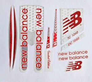 new balance stickers